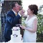 A Bride's Life 10