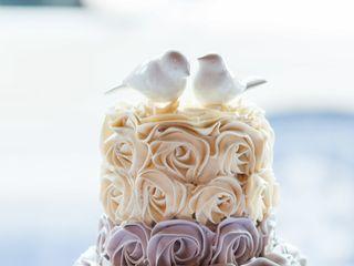 Amy's Cupcake Shoppe 3