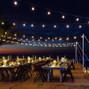 Talbot Ross Weddings & Events Puerto Vallarta 15