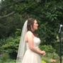 BHLDN Weddings 2