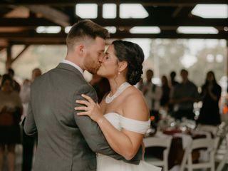 Ever Weddings 4