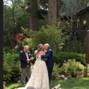 Reno Tahoe Ceremonies 1