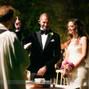 Framelines Wedding Photographers 12
