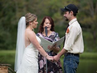 NJ Beautiful Weddings 5