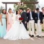 Ocotillo Golf Resort by Wedgewood Weddings 28