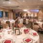 The Radnor Hotel 13