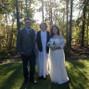 Alternative Weddings by Rev. Roberts 8
