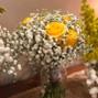 Marry Me Floral 2