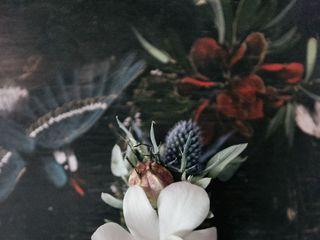 Pod Shop Flowers 3