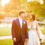 ABM Wedding Photography 5