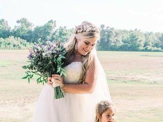 Elegant Bridals 6