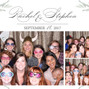 Candid Memories Photo Booth Rentals 4