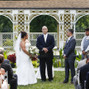 Thoughtful Weddings 26