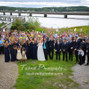 Sheepscot Harbour Village & Resort 15