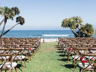 Burlap & Rose Weddings 5