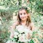 Brooke Guiton Photography 19