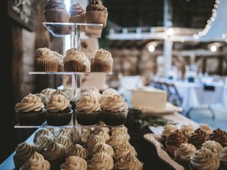 The Gingersnap Bakery 7