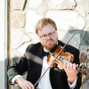 Two Rivers Chamber Music 12