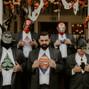 Historic Ioamosa Weddings & Events 17