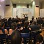 The Ray Ellison Ballroom 10