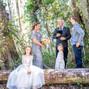 Amazing Ceremonies: Weddings by Kirk 6