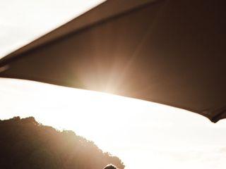 Jelani Le'Bourne Photography 1