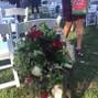 Everlasting Flowers 20