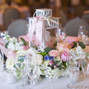 Pink Pelican Weddings - Floral and Event Design 23