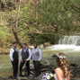 Friendly Falls Waterfall Weddings 24