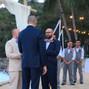 Talbot Ross Weddings & Events Puerto Vallarta 36