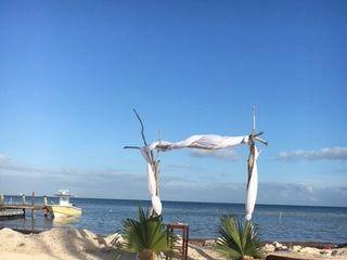 Ocean Breeze Party Rental 4