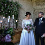 GET MARRIED IN ITALY BY VARESE WEDDING 25