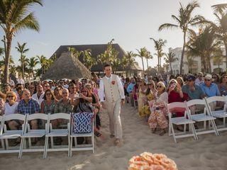 Island Vows Destination Weddings & Honeymoons 3