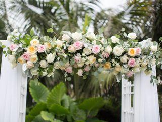 Flowers Forever 6