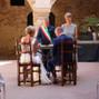 Con Amore, Weddings in Tuscany - Hochzeiten in der Toskana - Bruiloften in Toscane 19