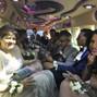 Ecstasy Limousine Service 16