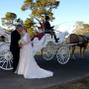 Special Days Weddings and Events 27
