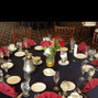 Avalon Manor Banquet Center 9