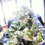 Merci Bouquet 36