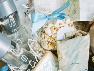 Wedding Welcome Gifts by Marigold & Grey 6