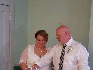 Forevermore Weddings 1
