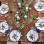 Weddings Vallarta by Barbara 42