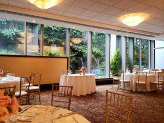 2941 Restaurant 2