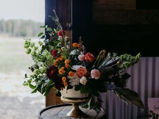Country Garden Florist 2