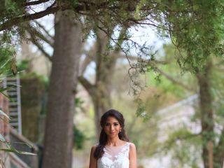 Adrianne Lugo 4