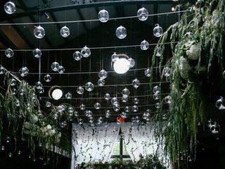 Ivie Joy Floral Arts + Events 2