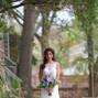 Adrianne Lugo 25