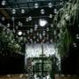 Ivie Joy Floral Arts + Events 4