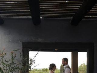 Arizona-Sonora Desert Museum 2
