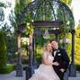 Sleepy Ridge Weddings 9
